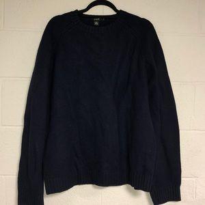 Men's J. Crew Sweater